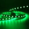 RGBW vert