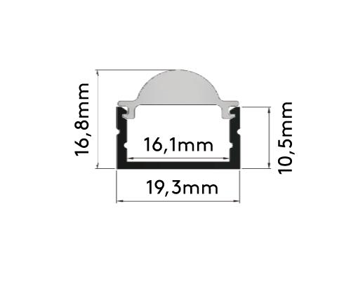 1401305 schema hover