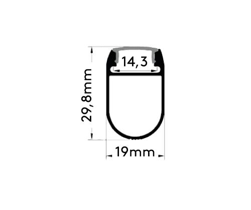 1403518 schema hover