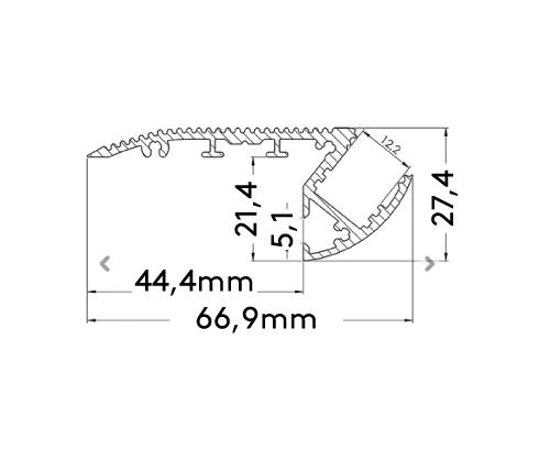 1407019 schema hover