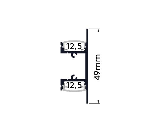 1407050 schema hover