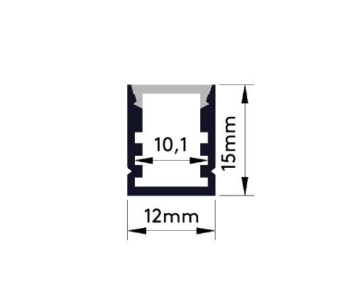 1407215 schema hover